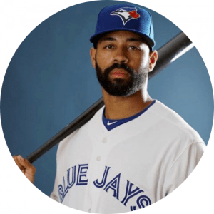 Dalton Pompey After GMH Treatment
