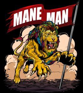 Main Man Logo 1